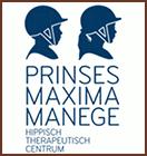 Prinses Máxima Manege