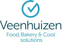 Veenhuizen Food, Bakery & Cool solutions